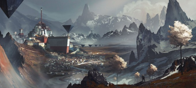 Ryan_Gitter_Concept_Art_Illustration_13