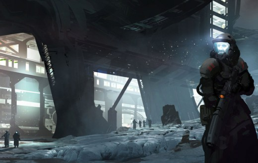 Ryan_Gitter_Concept_Art_Illustration_M01