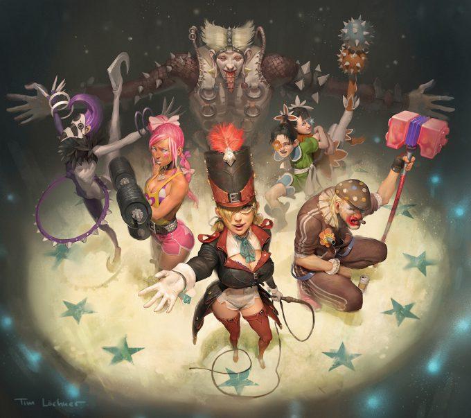 Tim_Lochner_Concept_Art_22_circus-master