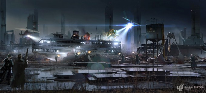 Transformers_Age_of_Extinction_Concept_Art_SJ-M03