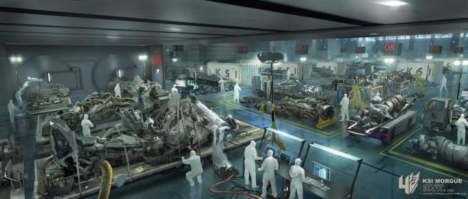 Transformers_Age_of_Extinction_Concept_Art_SJ-M13