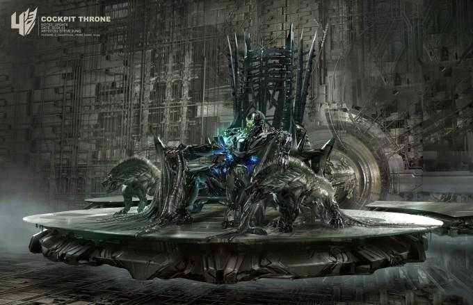Transformers_Age_of_Extinction_Concept_Art_SJ-M15