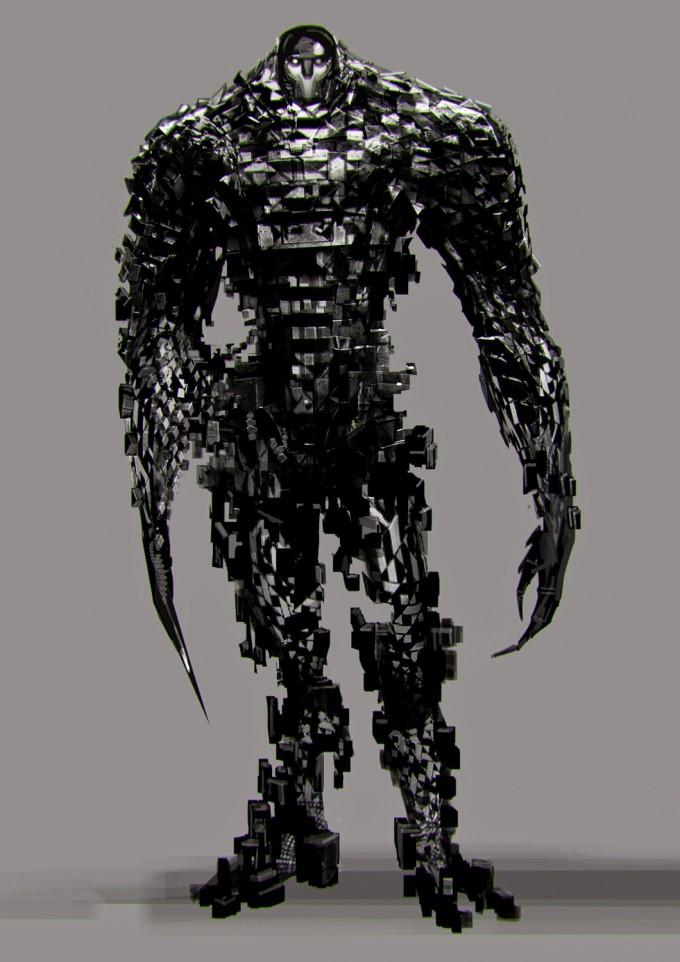 X-Men_Days_of_Future_Past_Sentinel_Concept_AR_FullBodyProportions_03