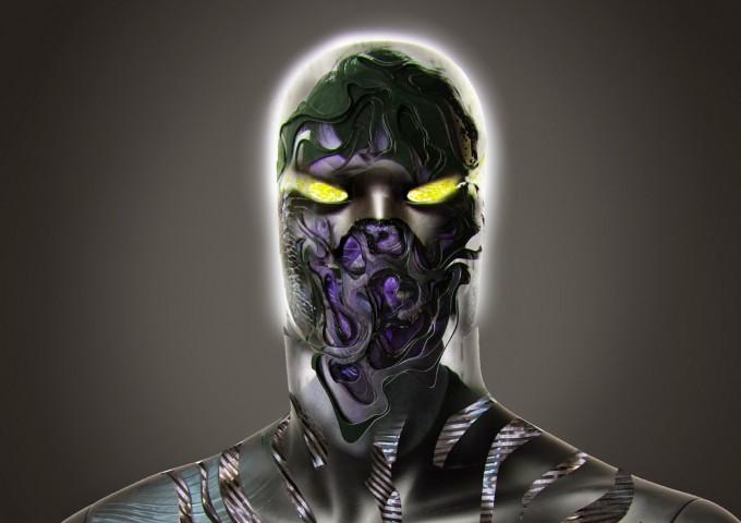 X-Men_Days_of_Future_Past_Sentinel_Concept_AR_HeadStudy_v1.1003