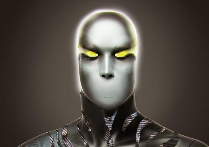 X-Men_Days_of_Future_Past_Sentinel_Concept_AR_HeadStudy_v1.1006