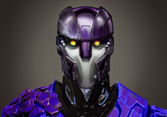 X-Men_Days_of_Future_Past_Sentinel_Concept_AR_HeadStudy_v1.1007