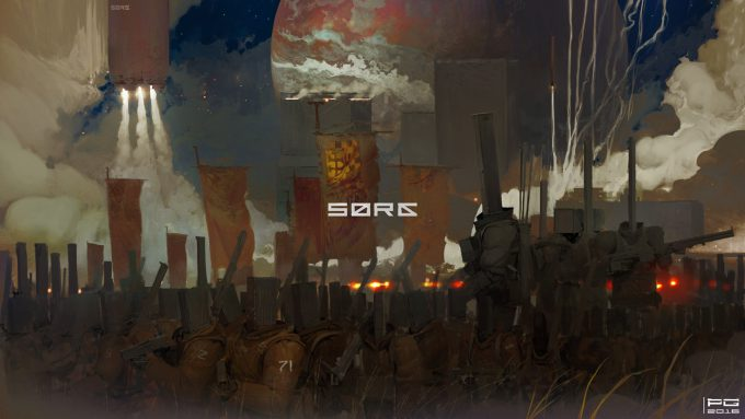 mikhail borulko concept art sorg 23