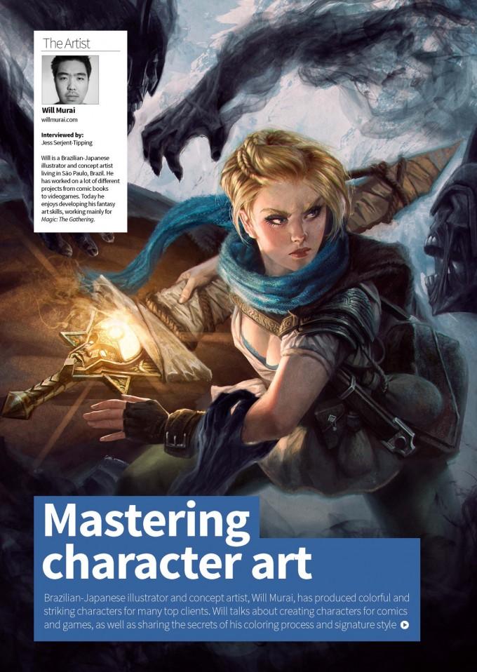 2DArtist_Issue_104_Aug14_Page_016