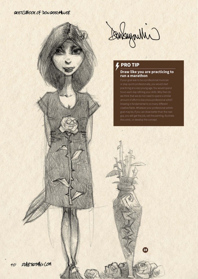 2DArtist_Issue_104_Aug14_Page_040