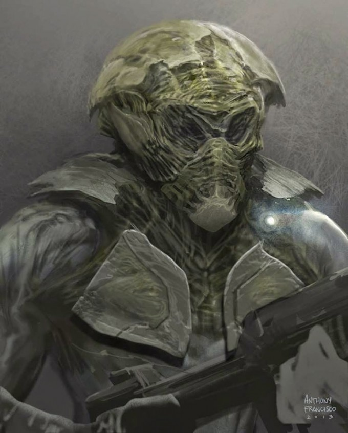 Guardians_of_the_Galaxy_Concept_Art_AF_01