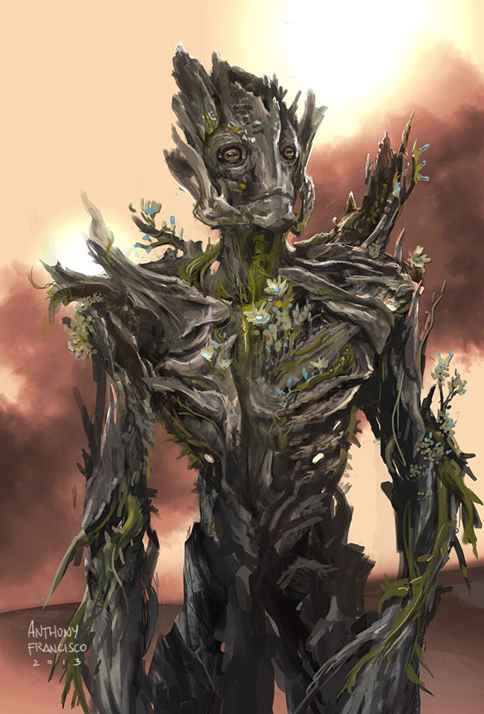 Guardians_of_the_Galaxy_Concept_Art_AF_Groot_02