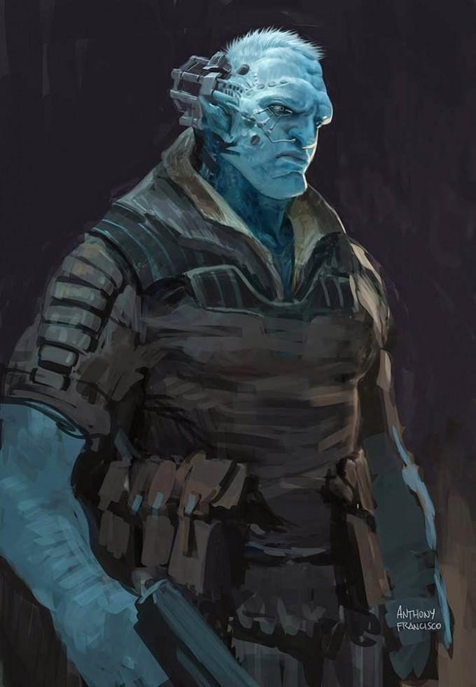 Guardians_of_the_Galaxy_Concept_Art_AF_Korath