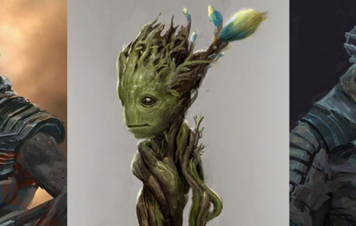 Guardians_of_the_Galaxy_Concept_Art_AF_M01