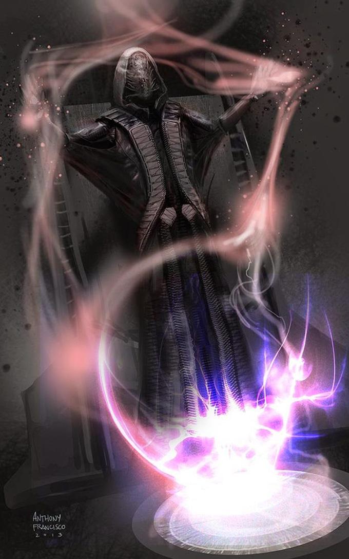 Guardians_of_the_Galaxy_Concept_Art_AF_Sakaraan_Pilot_01