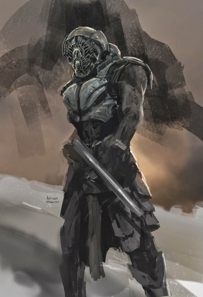Guardians_of_the_Galaxy_Concept_Art_AF_Sakaraan_Soldier_02