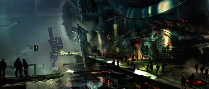 Guardians_of_the_Galaxy_Concept_Art_Kev_Jenkins_05