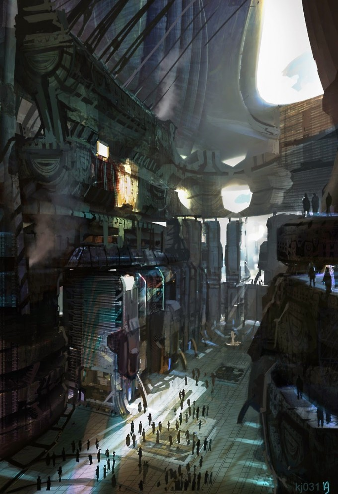 Guardians_of_the_Galaxy_Concept_Art_Kev_Jenkins_10