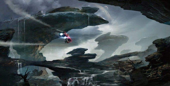 Guardians_of_the_Galaxy_Concept_Art_Kev_Jenkins_16