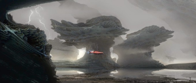 Guardians_of_the_Galaxy_Concept_Art_Kev_Jenkins_34