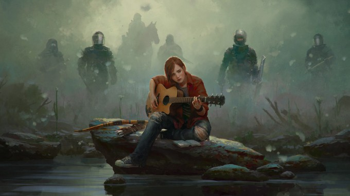 Marek_Okon_Art_Illustration_redhead
