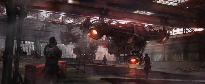 Boco_Bram_Sels_Concept_Art_Illustration_Pigeon-Bombers_