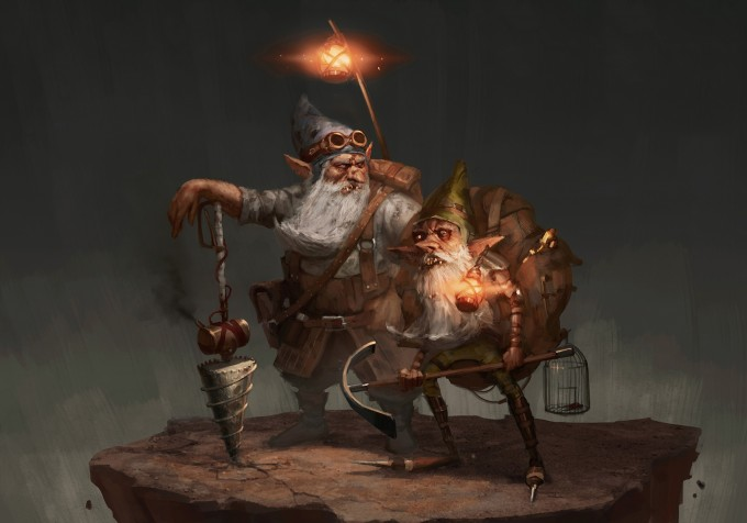 Boco_Bram_Sels_Concept_Art_Illustration_Woolfe_Dwarves
