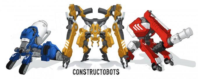 Bruno_Gauthier_Leblanc_Concept_Artconstructo-bot