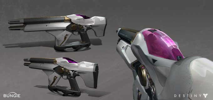 Destiny_Concept_Art_AM-Telesto_Exotic_Weapon