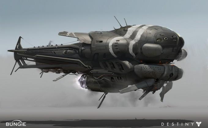 Destiny_Concept_Art_Adrian_Majkrzak_12