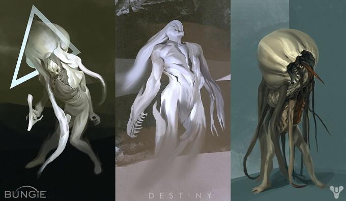 Destiny_Concept_Art_Daniel_Chavez_004
