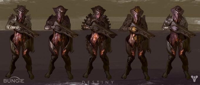 Destiny_Concept_Art_Daniel_Chavez_005