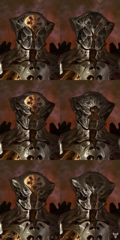 Destiny_Concept_Art_Daniel_Chavez_006