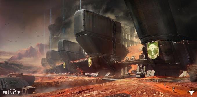 Destiny_Concept_Art_Jesse_van_Dijk_exclusion_zone