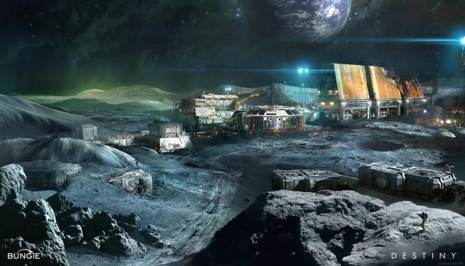 Destiny_Concept_Art_Jesse_van_Dijk_moonbase