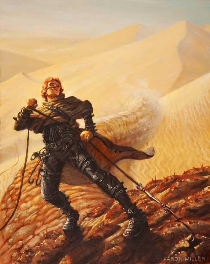 Dune_Concept_Art_Illustration_01_Aaron_Miller_Paul_Atreides
