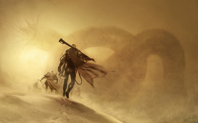 Dune_Concept_Art_Illustration_01_Henrik_Sahlstrom