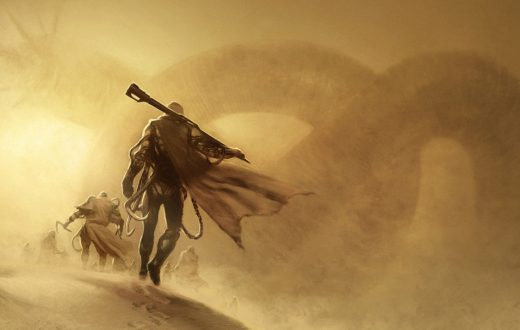 Dune_Concept_Art_Illustration_01_M02
