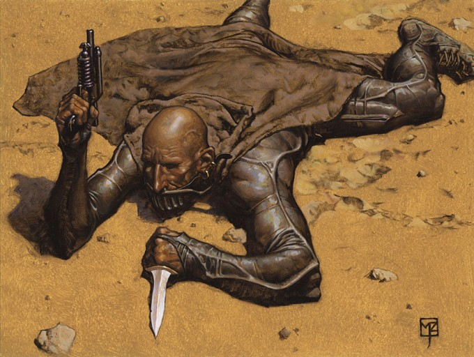 Dune_Concept_Art_Illustration_01_Mark_Zug_Korba