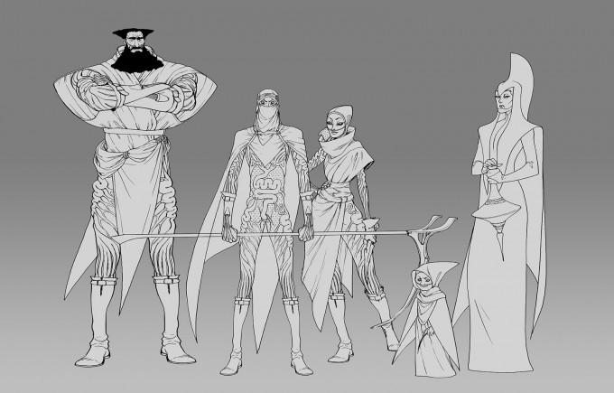 Dune_Concept_Art_Illustration_01_Matt_Rhodes_Arrakis