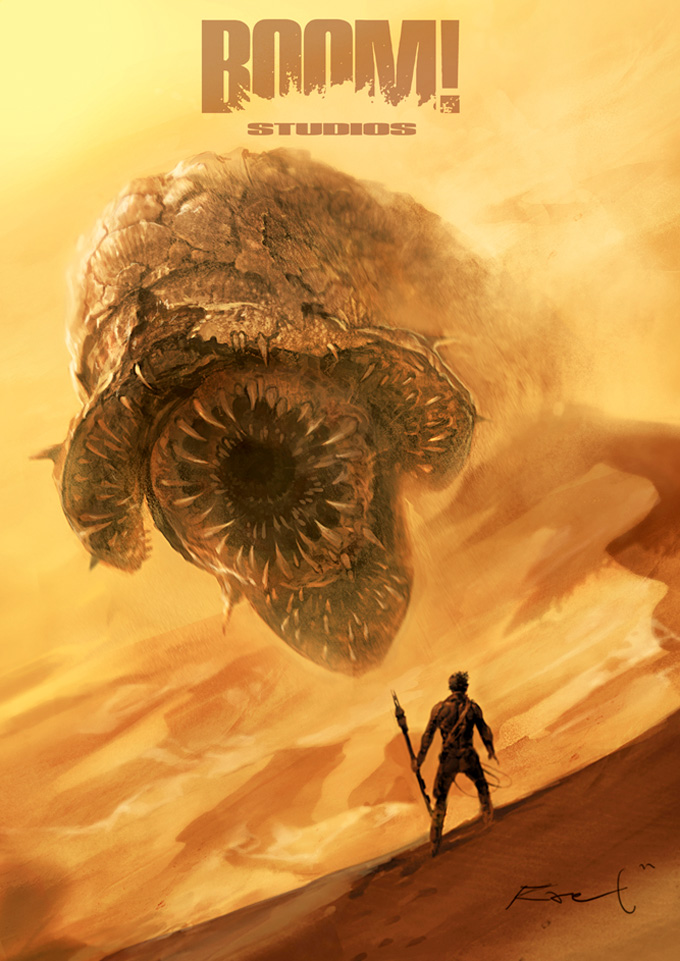 Dune_Concept_Art_Illustration_01_Rael_Lyra