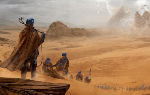 Dune_Concept_Art_Illustration_m01