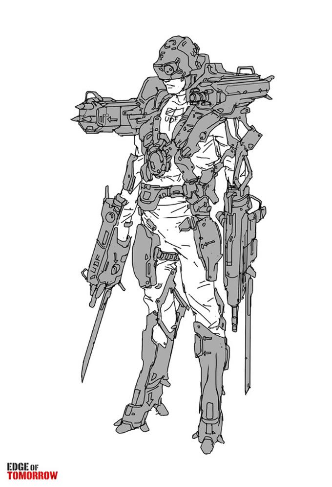 Edge_of_Tomorrow_Concept_Art_JMc_06