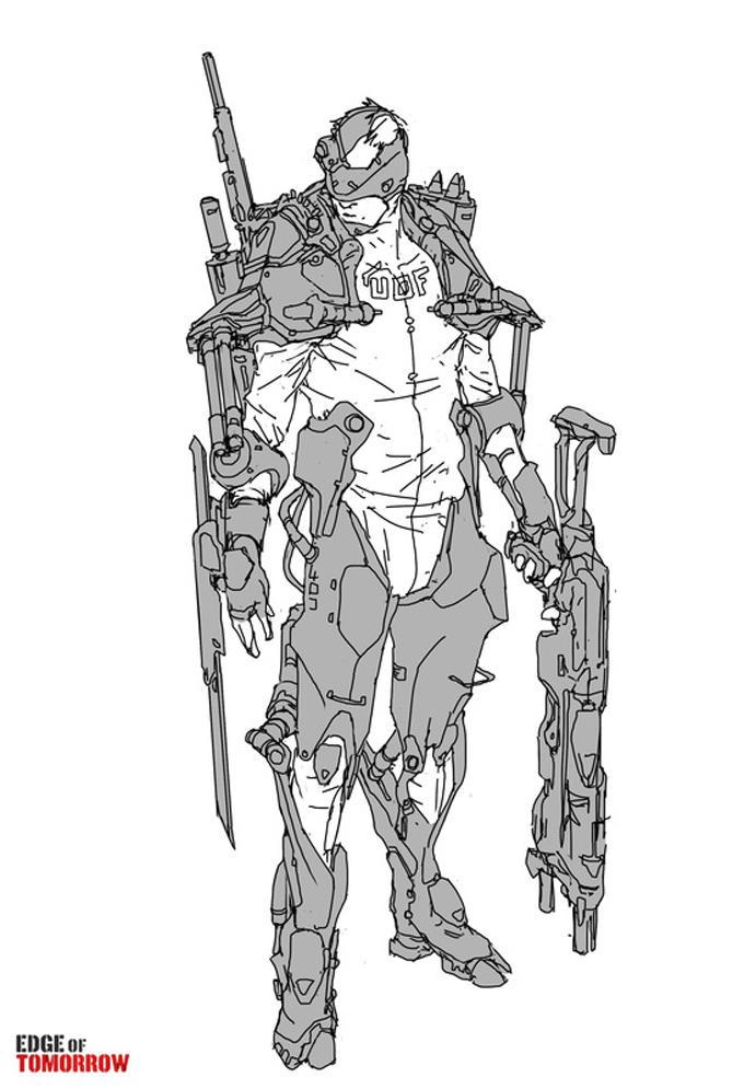 Edge_of_Tomorrow_Concept_Art_JMc_07