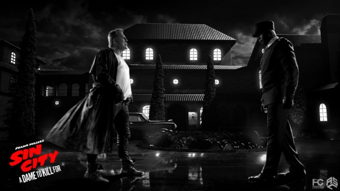 Frank_Miller_Sin_City_A_Dame_to_Kill_For_Concept_Art_FS03