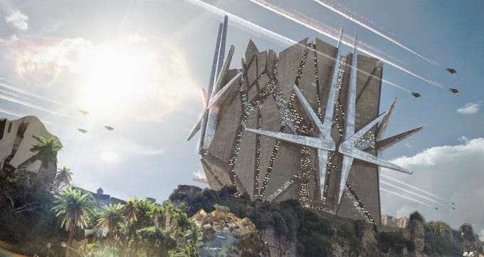 Guardians_of_the_Galaxy_Concept_Art_OP_05