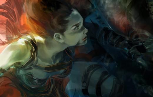 Jamie_Ro_Concept_Art_Illustration_02M