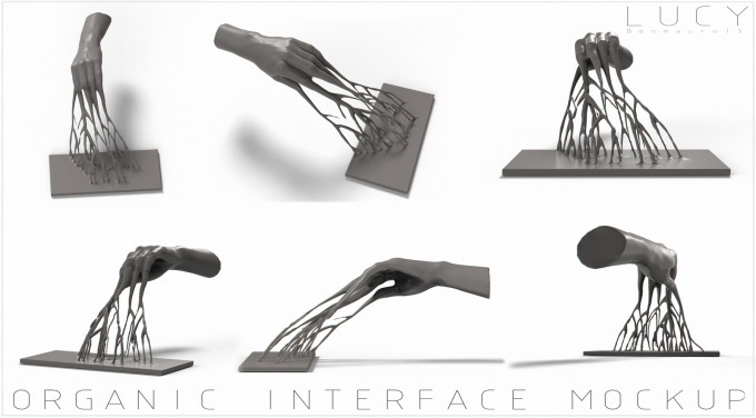 Lucy_Concept_Art_BM_08_organic_interface