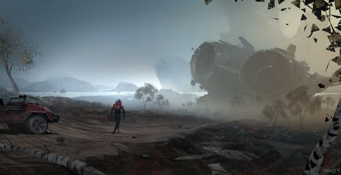 Matt_Tkocz_Concept_Art_Illustration_20