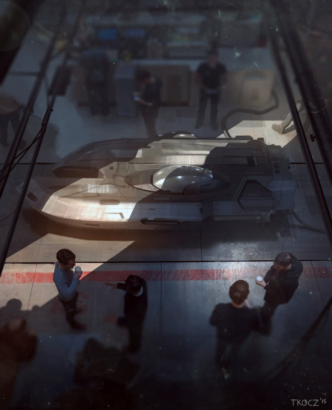 Matt_Tkocz_Concept_Art_Illustration_23