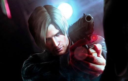 Resident_Evil_6_Artworks_01m